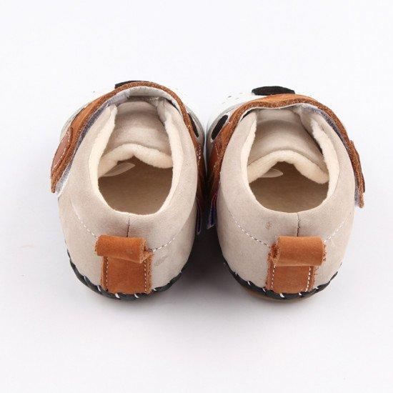 Ботинки Freycoo PB-1293CR