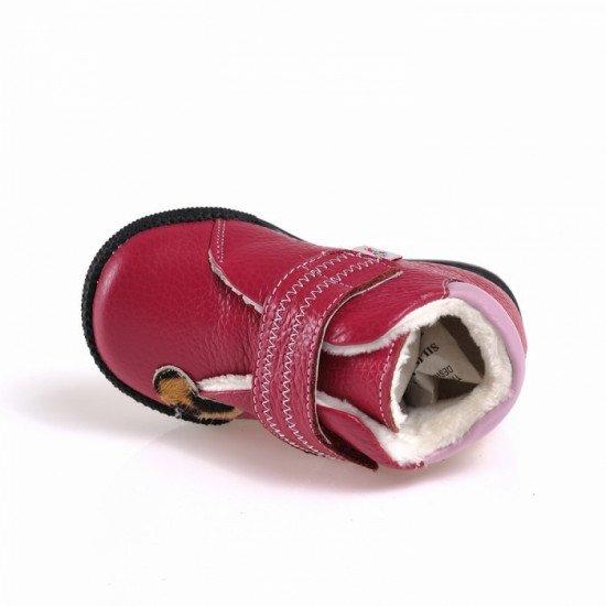 Ботинки Caroch C-6441HP