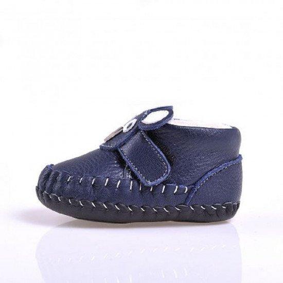 Ботинки Caroch C-1724NV