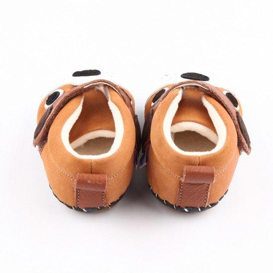 Ботинки Freycoo PB-1293YB
