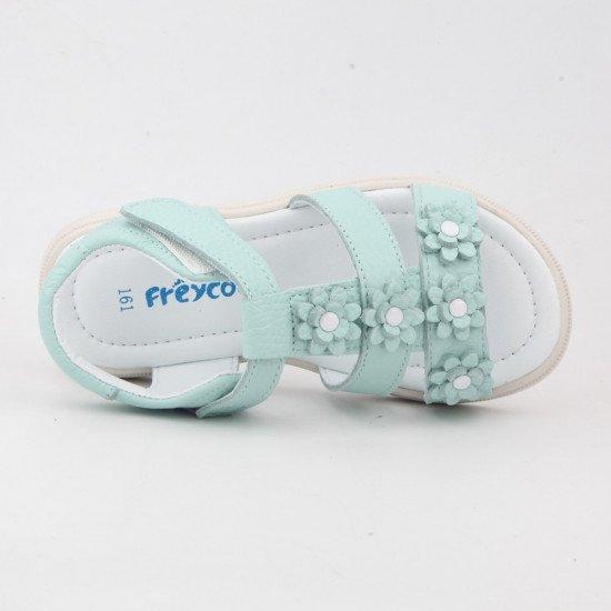 Босоножки Freycoo PB-9093BL