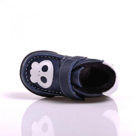Ботинки Caroch C-6604NV