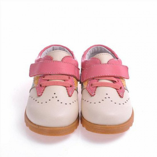 Ботинки для девочки Caroch C-3309CR