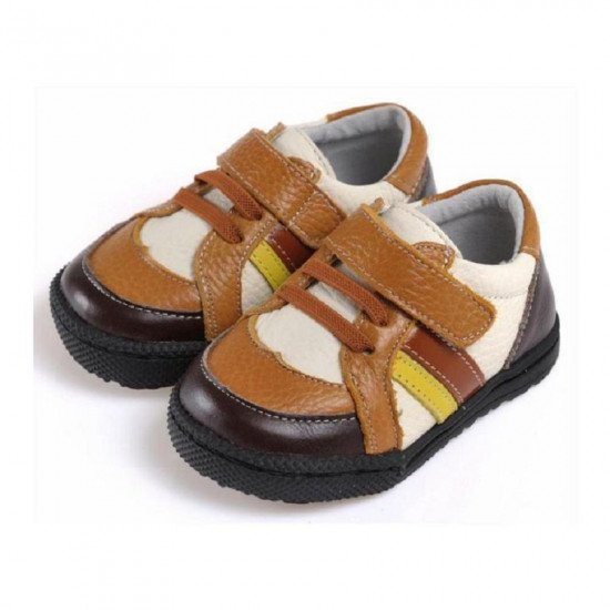 Детские ботинки Caroch C-6434BR