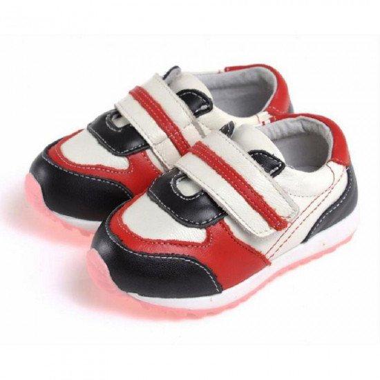 Детские кроссовки Caroch C-5405BK