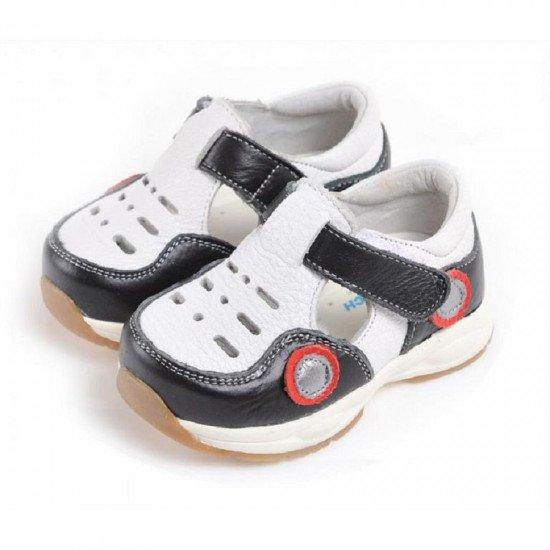 Детские кроссовки Caroch C-9533BK
