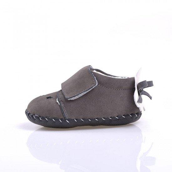 Ботинки Caroch C-1841GY